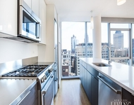 2 Bedrooms, DUMBO Rental in NYC for $5,300 - Photo 1