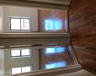 2 Bedrooms, Kingsbridge Rental in NYC for $1,750 - Photo 1