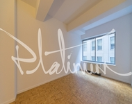 2 Bedrooms, Financial District Rental in NYC for $3,325 - Photo 1