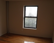 2 Bedrooms, Melrose Rental in NYC for $1,600 - Photo 1