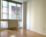 2 Bedrooms, Chelsea Rental in NYC for $4,308 - Photo 1