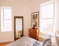 3 Bedrooms, Financial District Rental in NYC for $4,770 - Photo 1
