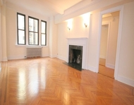 3 Bedrooms, Upper East Side Rental in NYC for $10,995 - Photo 1