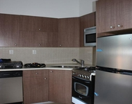 1 Bedroom, Crown Heights Rental in NYC for $1,990 - Photo 1