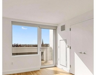 3 Bedrooms, Boerum Hill Rental in NYC for $8,435 - Photo 1