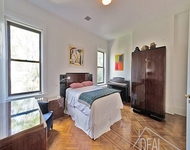 1 Bedroom, North Slope Rental in NYC for $3,695 - Photo 1