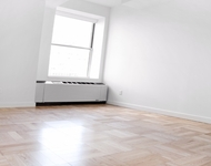 4 Bedrooms, Financial District Rental in NYC for $5,301 - Photo 1
