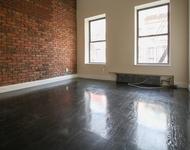 Studio, Yorkville Rental in NYC for $1,883 - Photo 1