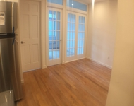 2 Bedrooms, Ridgewood Rental in NYC for $2,725 - Photo 1