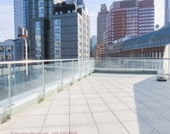 2 Bedrooms, Downtown Brooklyn Rental in NYC for $4,444 - Photo 1