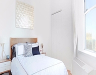 2 Bedrooms, Financial District Rental in NYC for $3,543 - Photo 1