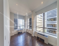 3 Bedrooms, Financial District Rental in NYC for $3,600 - Photo 1