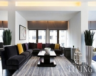 2 Bedrooms, Financial District Rental in NYC for $5,687 - Photo 1