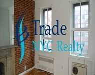 2 Bedrooms, Two Bridges Rental in NYC for $2,395 - Photo 1