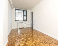 2 Bedrooms, Hell's Kitchen Rental in NYC for $3,290 - Photo 1