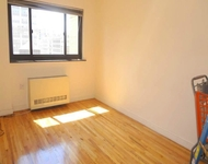2 Bedrooms, Gramercy Park Rental in NYC for $3,839 - Photo 1