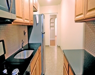2 Bedrooms, Concourse Rental in NYC for $2,395 - Photo 1