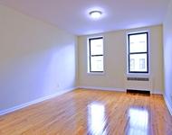 2 Bedrooms, Mount Eden Rental in NYC for $1,895 - Photo 1