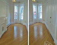 3 Bedrooms, South Slope Rental in NYC for $4,950 - Photo 1