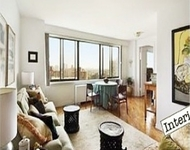 2 Bedrooms, Riverdale Rental in NYC for $3,200 - Photo 1