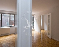 2 Bedrooms, Gramercy Park Rental in NYC for $4,375 - Photo 1