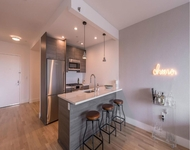 2 Bedrooms, Boerum Hill Rental in NYC for $4,710 - Photo 1