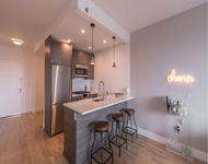 1 Bedroom, Boerum Hill Rental in NYC for $3,702 - Photo 1