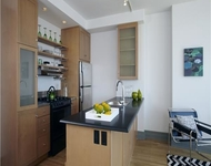 1 Bedroom, Boerum Hill Rental in NYC for $3,150 - Photo 1