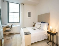 2 Bedrooms, Financial District Rental in NYC for $3,445 - Photo 1