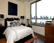 1 Bedroom, Tribeca Rental in NYC for $4,100 - Photo 1