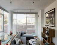 1 Bedroom, DUMBO Rental in NYC for $3,775 - Photo 1