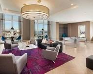 1 Bedroom, Newport Rental in NYC for $2,924 - Photo 1