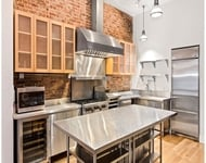3 Bedrooms, Tribeca Rental in NYC for $15,495 - Photo 1