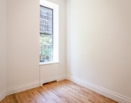 2 Bedrooms, Sutton Place Rental in NYC for $3,000 - Photo 1