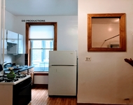 2 Bedrooms, Greenpoint Rental in NYC for $1,990 - Photo 1