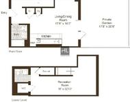 Studio, Windsor Terrace Rental in NYC for $2,484 - Photo 1