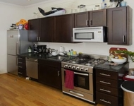 3 Bedrooms, West Village Rental in NYC for $5,866 - Photo 1