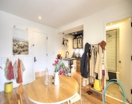 2 Bedrooms, Clinton Hill Rental in NYC for $2,933 - Photo 1