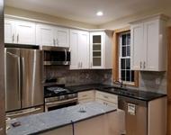 2 Bedrooms, Astoria Rental in NYC for $3,100 - Photo 1