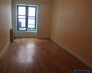 Studio, Chelsea Rental in NYC for $2,138 - Photo 1