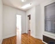 2 Bedrooms, East Harlem Rental in NYC for $2,205 - Photo 1