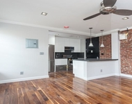 2 Bedrooms, East Harlem Rental in NYC for $2,487 - Photo 1