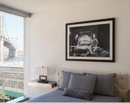Studio, DUMBO Rental in NYC for $2,946 - Photo 1