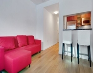 2 Bedrooms, Theater District Rental in NYC for $4,888 - Photo 1