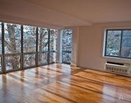 2 Bedrooms, Kingsbridge Rental in NYC for $2,575 - Photo 1