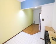 2 Bedrooms, Greenpoint Rental in NYC for $2,650 - Photo 1