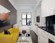 Studio, Upper West Side Rental in NYC for $2,299 - Photo 1