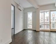 Studio, Prospect Heights Rental in NYC for $2,200 - Photo 1