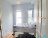 5 Bedrooms, Greenpoint Rental in NYC for $5,500 - Photo 1