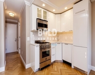 2 Bedrooms, Yorkville Rental in NYC for $4,250 - Photo 1